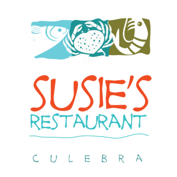 Susie's