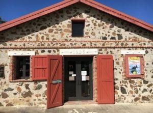 Museo Histórico de Culebra