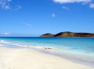 Playa Zoní